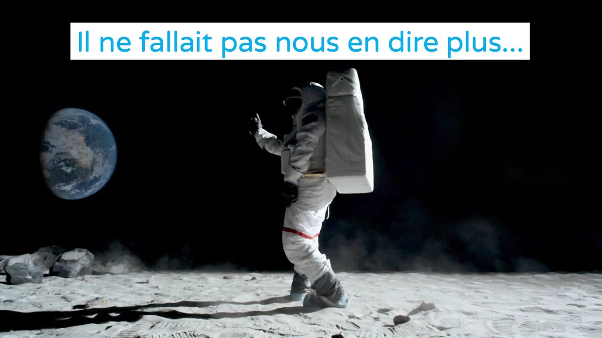 ekosystem_Video_Hommage_spaceX_falcon_heavy_recrutement