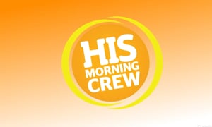 HIS Morning Crew Day In Review: Wednesday, February 7, 2018
