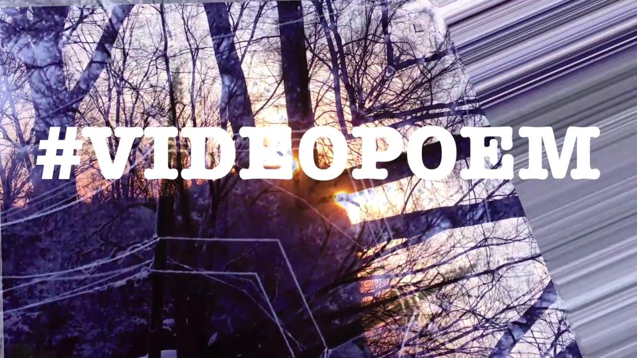 Videopoem - #zote63