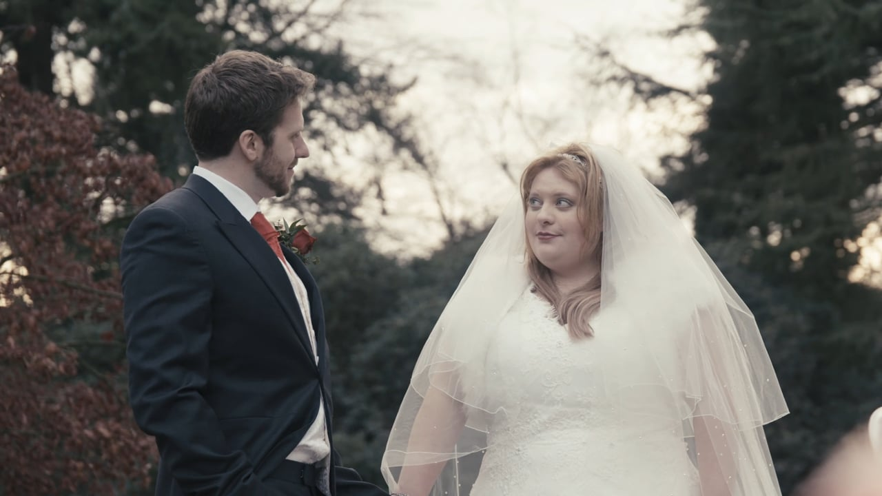 Victoria and Sean - St John's Baptist Church and Highley Manor, Crawley, Sussex