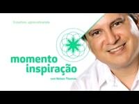 Momento Inspiração - Capacidade de Sonhar