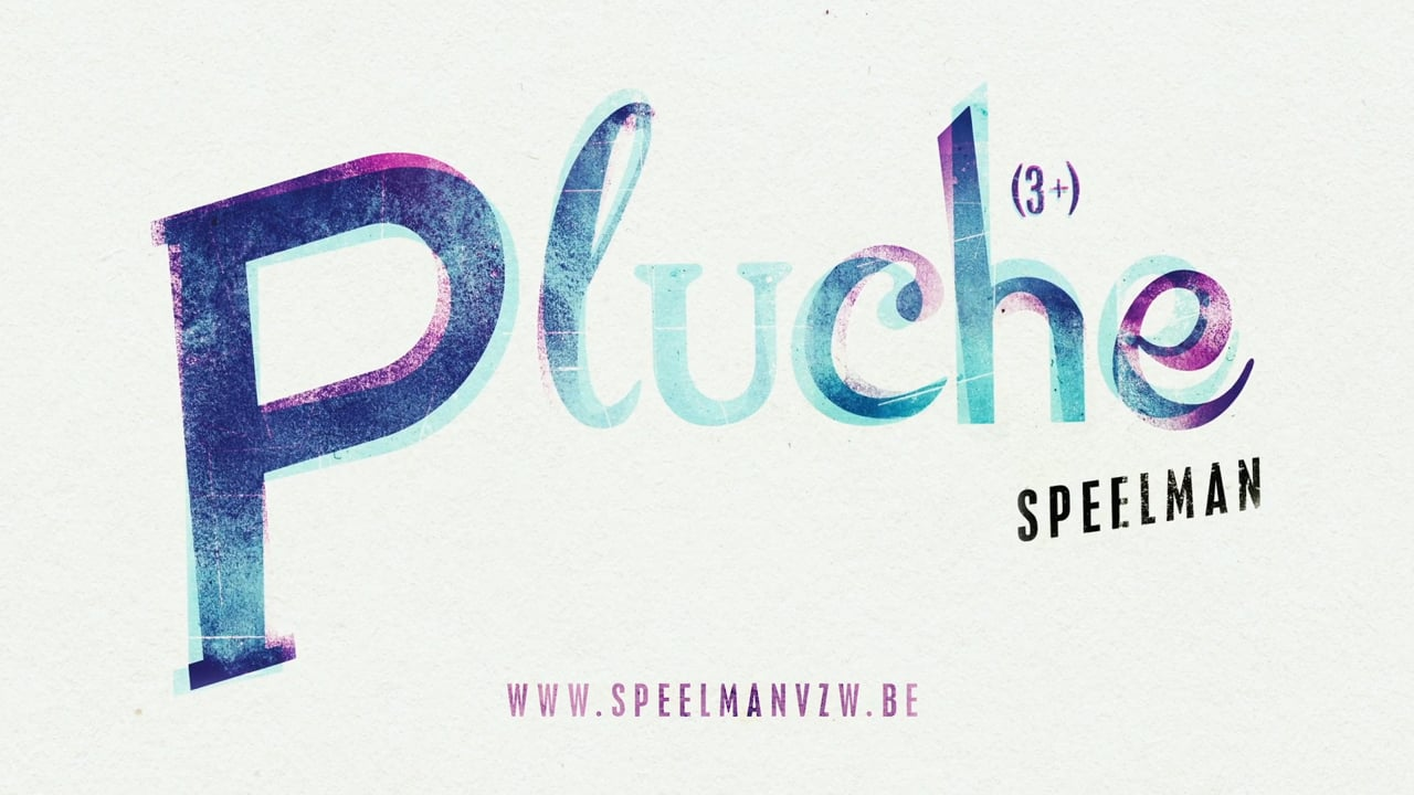 Speelman - Pluche