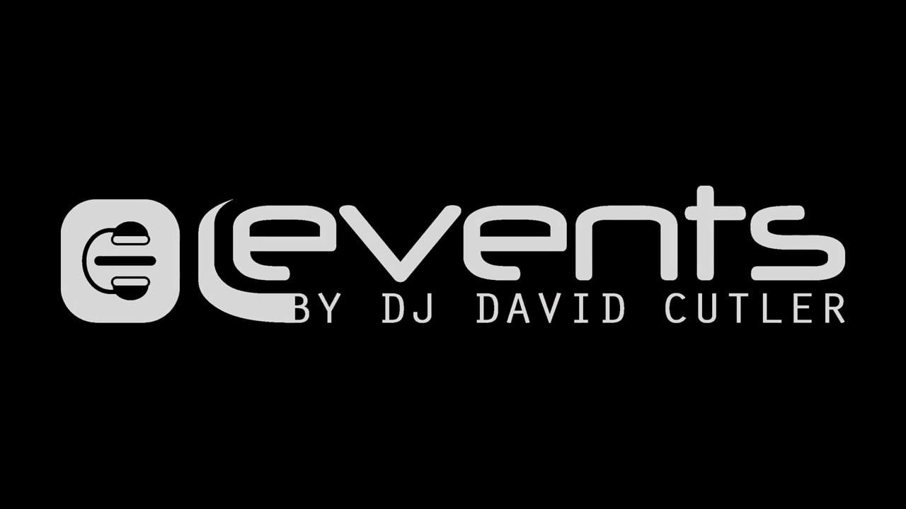 DJ Promo Video
