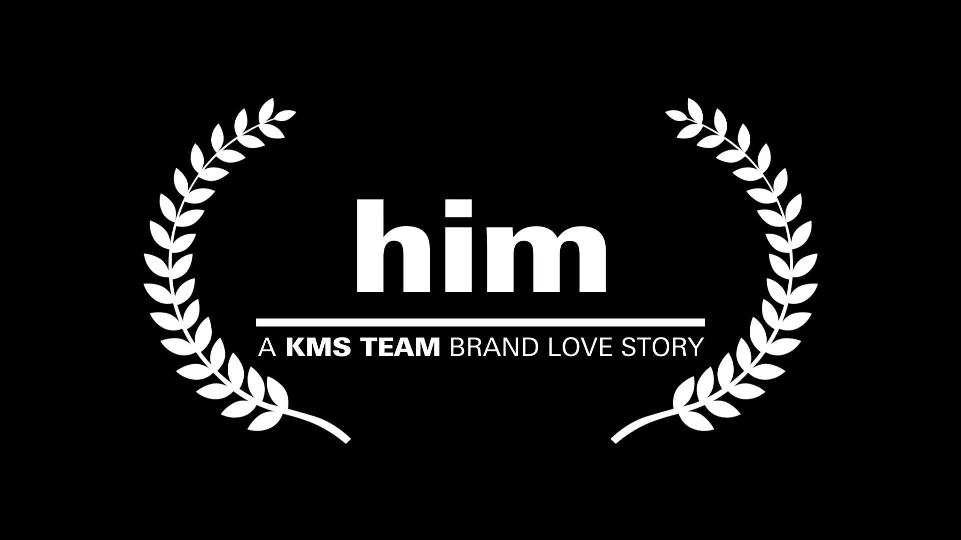 KMS - Brandon