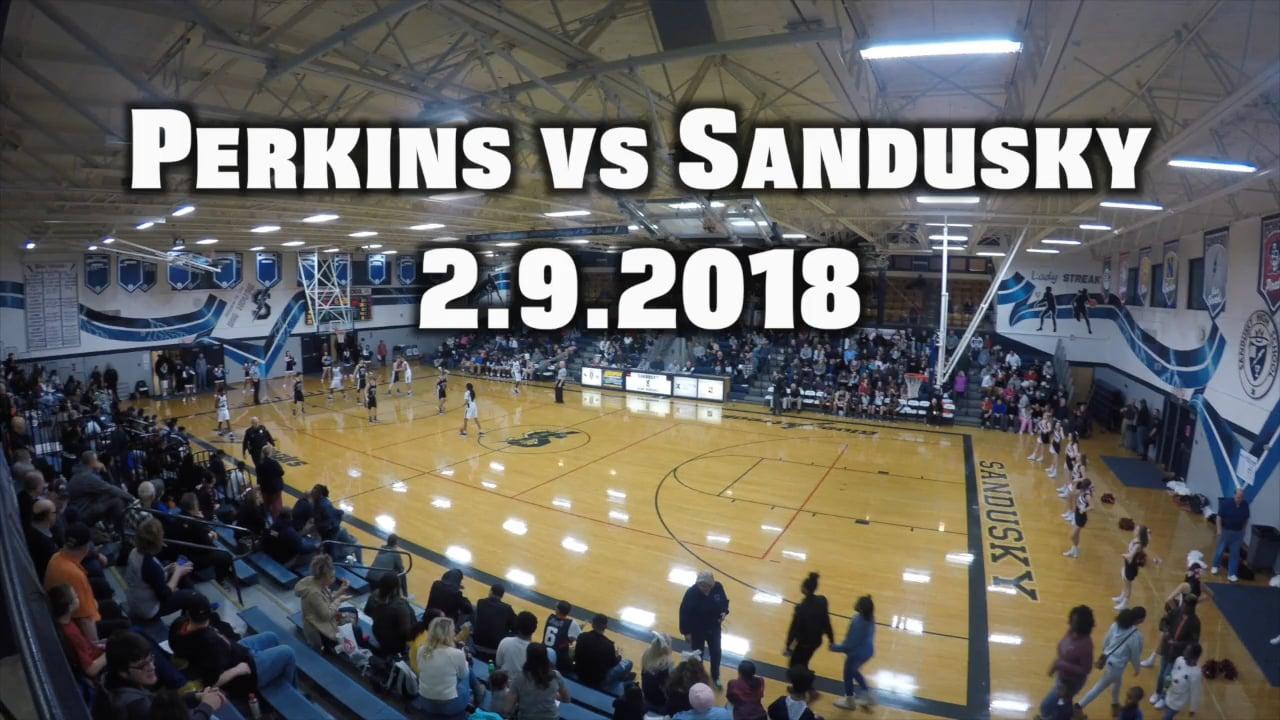 2.9.2018 Perkins @ Sandusky Master-NCGOW Vimeo Export 720