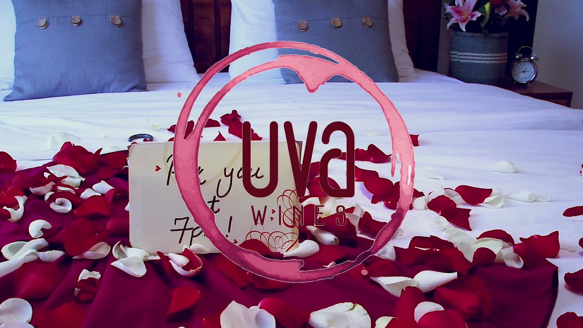 Uva Valentines Day