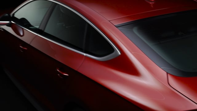 Audi_sportback
