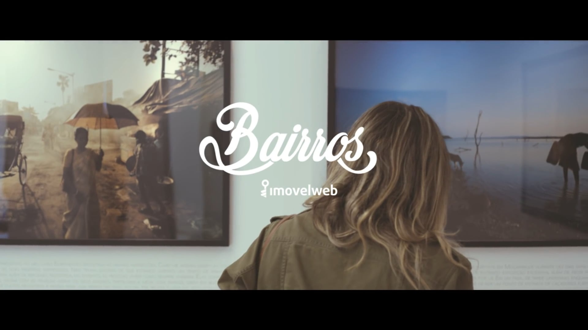 05 Bairros: Higienópolis