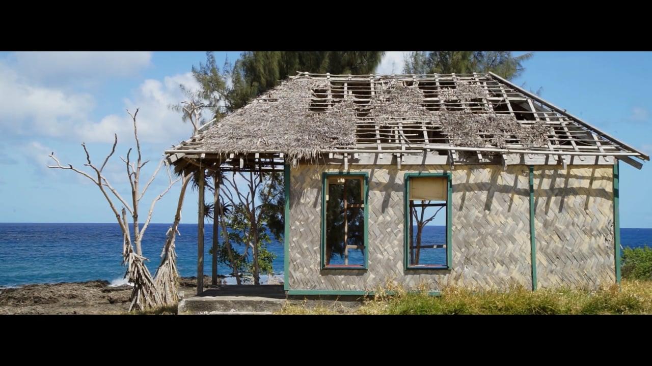 Vanuatu Trade Impacts film