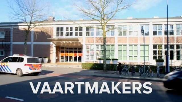 Vaartmakers