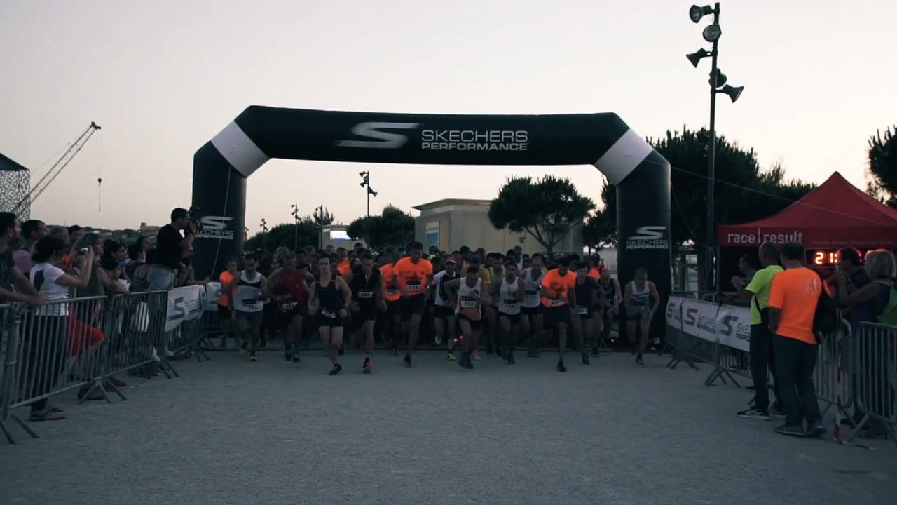 BZ Team - We run around the world!