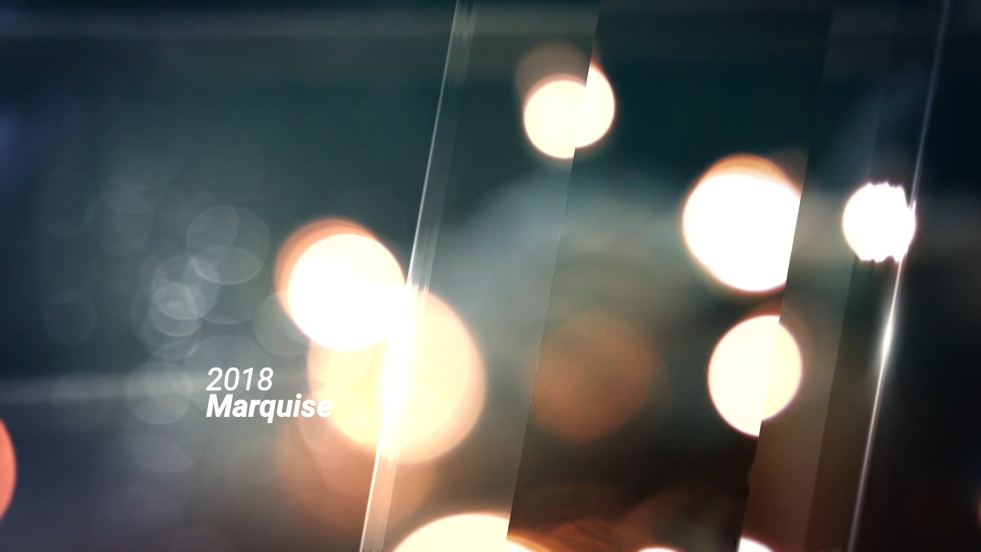 Marquise Auction Group