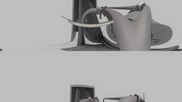 Innozl VR  -  Innogrind