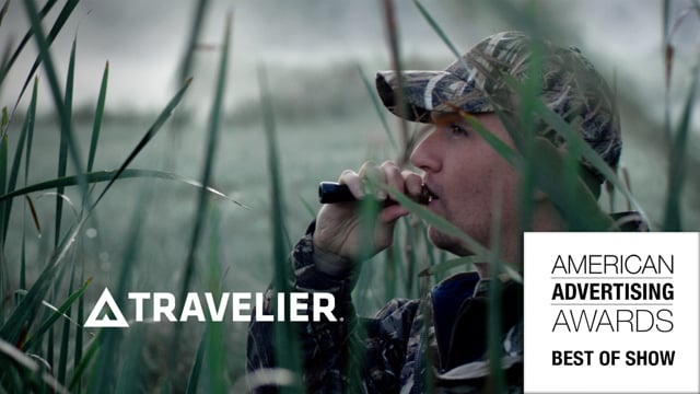 Pathfinder Films - Video - 3