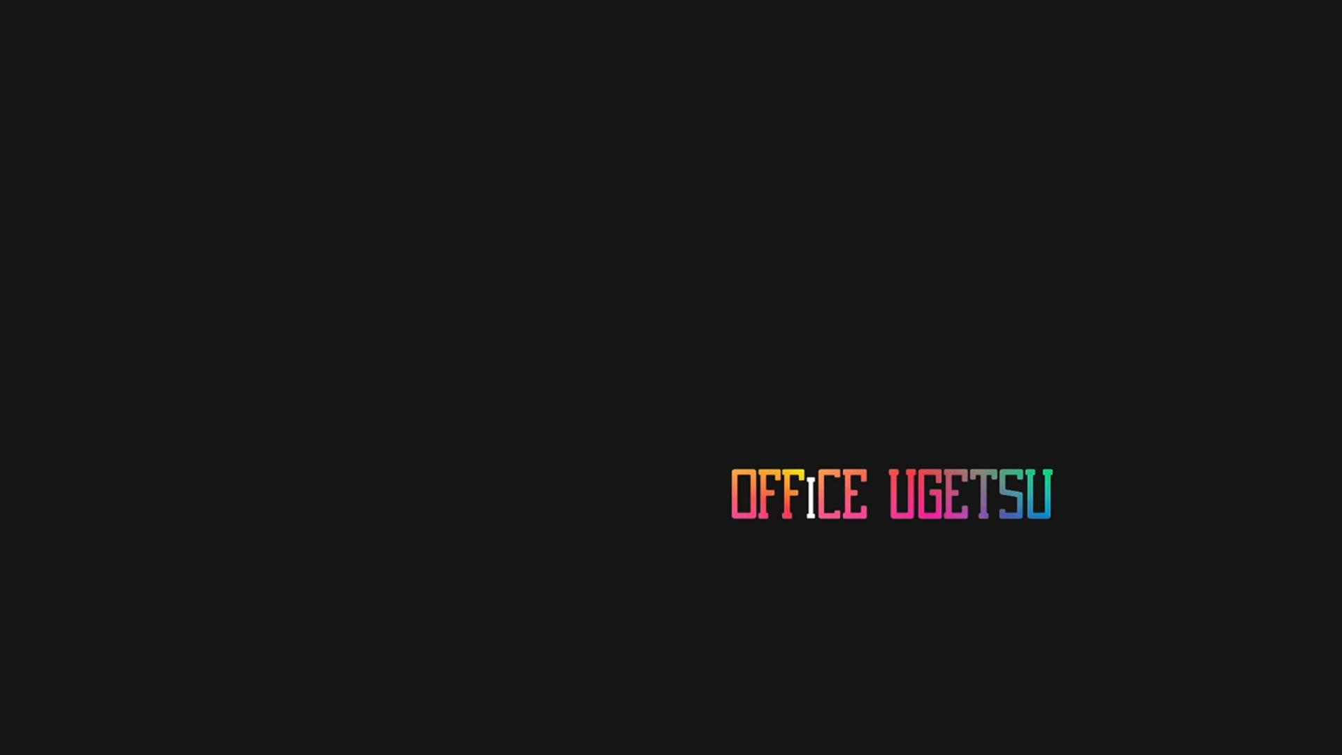 Office Ugetsu