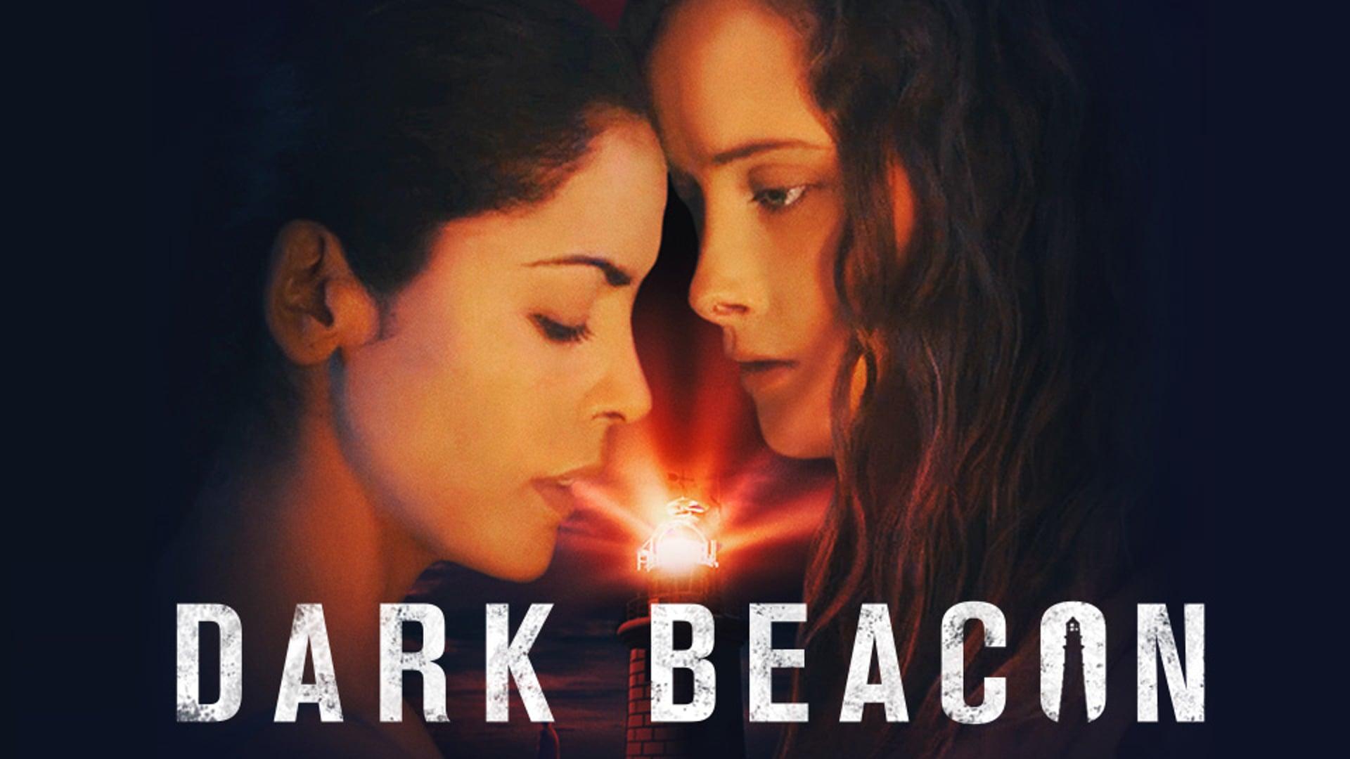 Dark Beacon [2017]