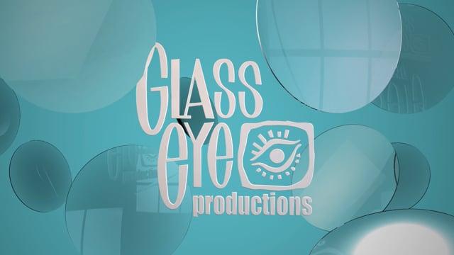 Glass Eye Productions, Inc. - Video - 2