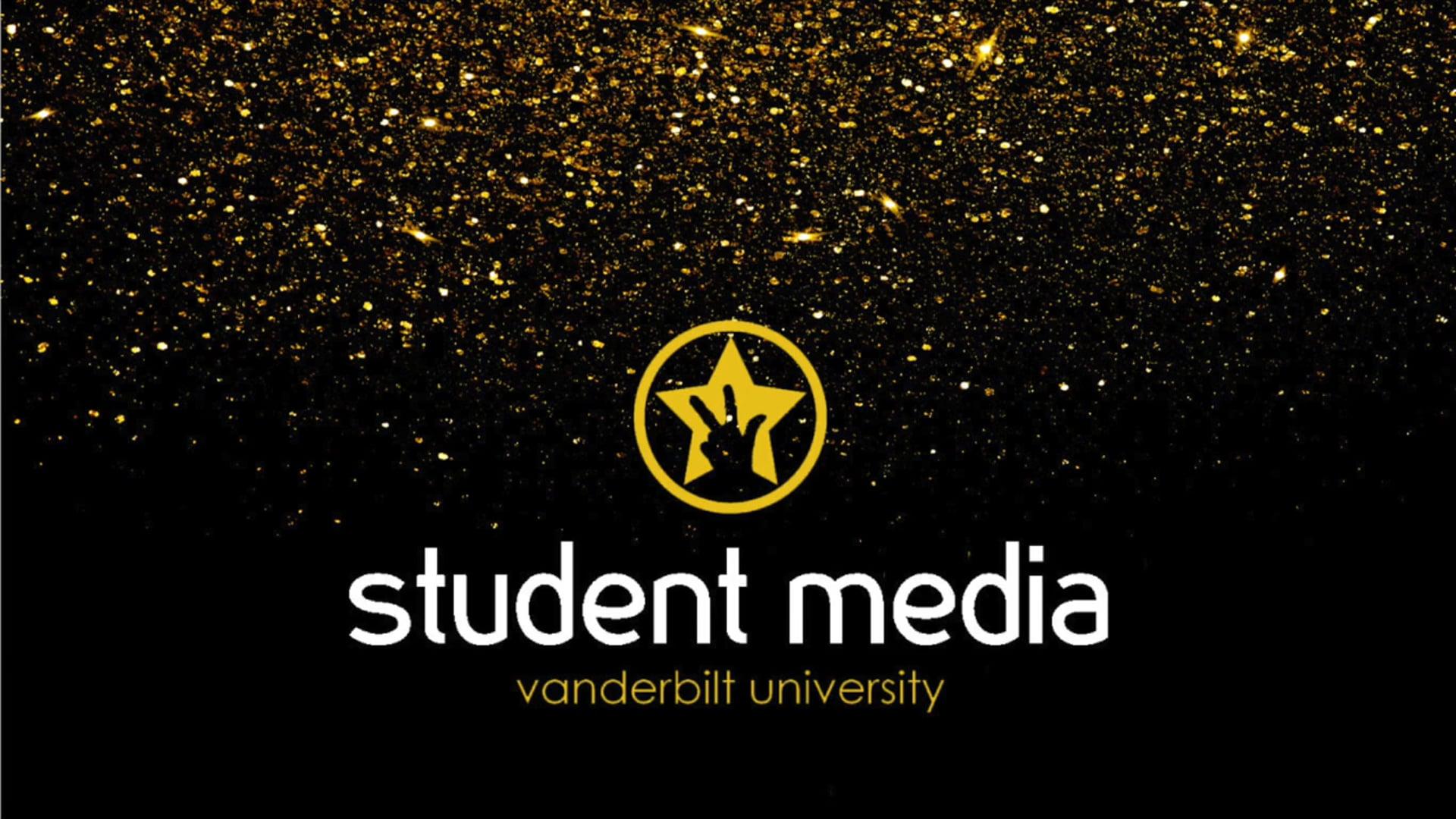 Supporting Student Media at Vanderbilt