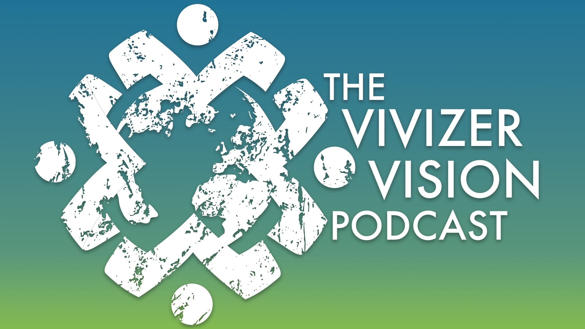 The Vivizer Vision Podcast Episode 4
