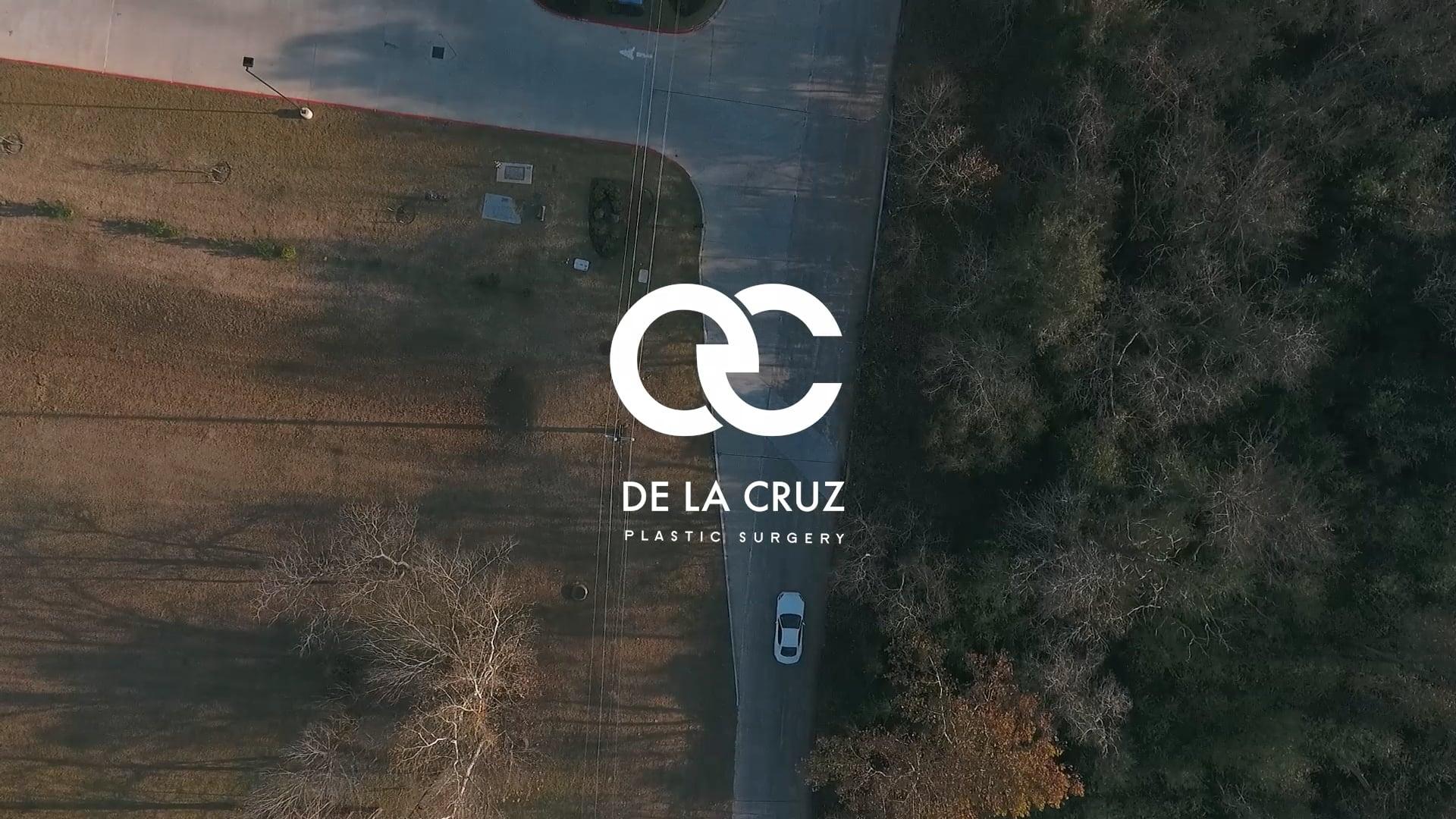 KOKO Art Studio. Dr. Emmanuel De La Cruz Bio