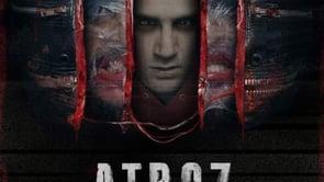 Watch Atroz With English Subtitles Online Vimeo On Demand On Vimeo