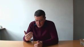 Trailer / Pier Vittorio Aureli Interview / DOGMA