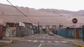 ELEMENTAL / QUINTA MONROY