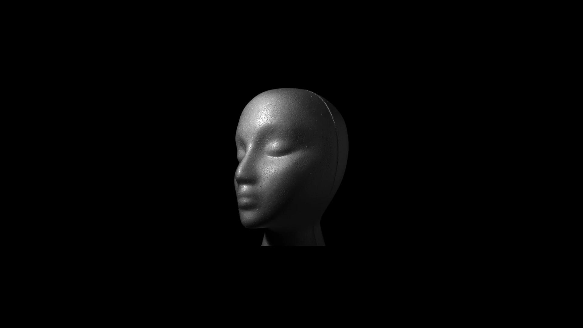 Maybe Waves :: Video Poem