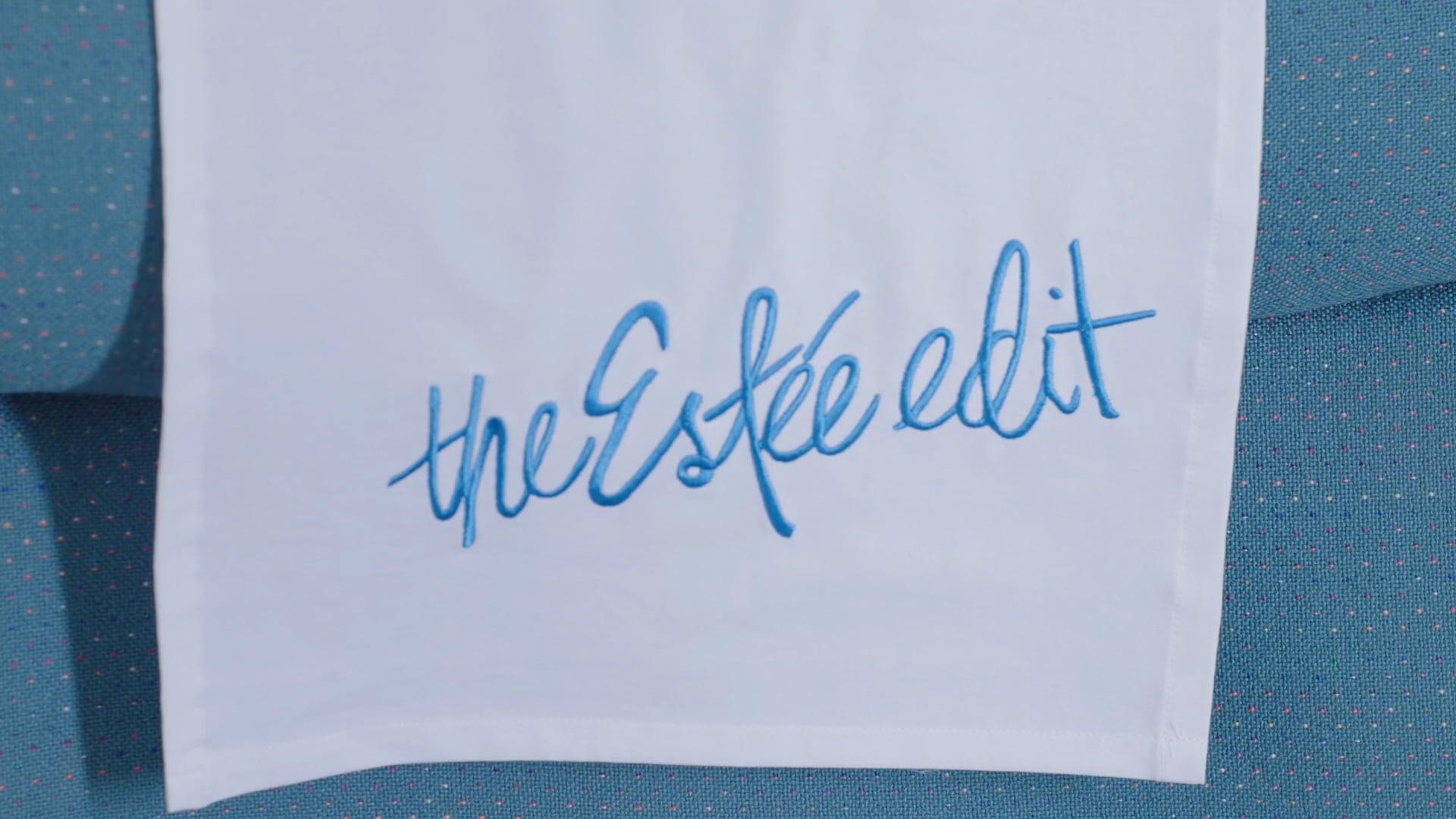 Estee Edit_IRENE