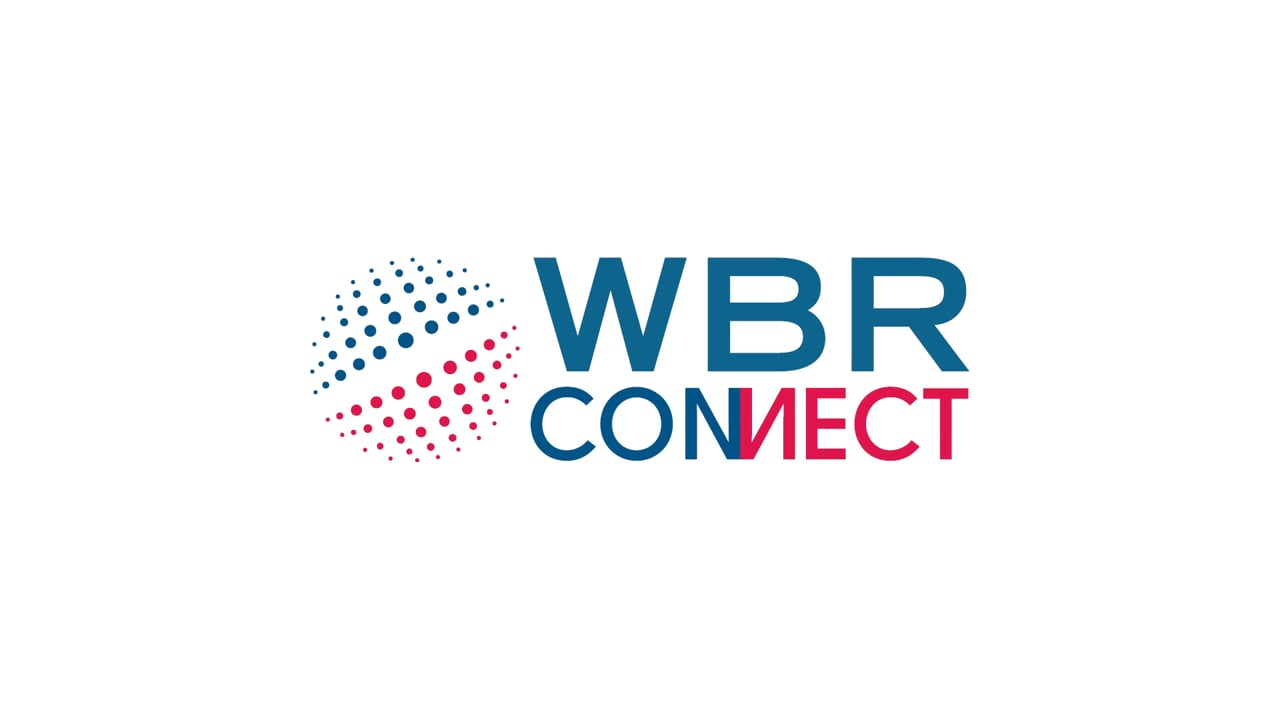WBR Delegate Video