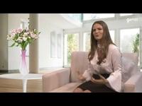 Mulheres de Valor 2018 – Iraci Bohrer