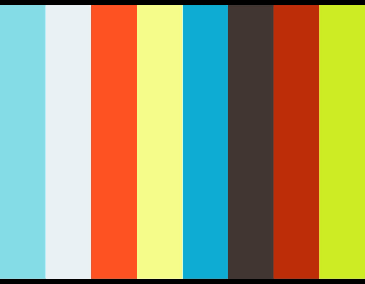 The Lone Ranger – 9 – THE TENDERFEET