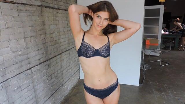 Pamela Bernier video 2.mp4