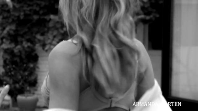 Armanda Barten video 1.mp4