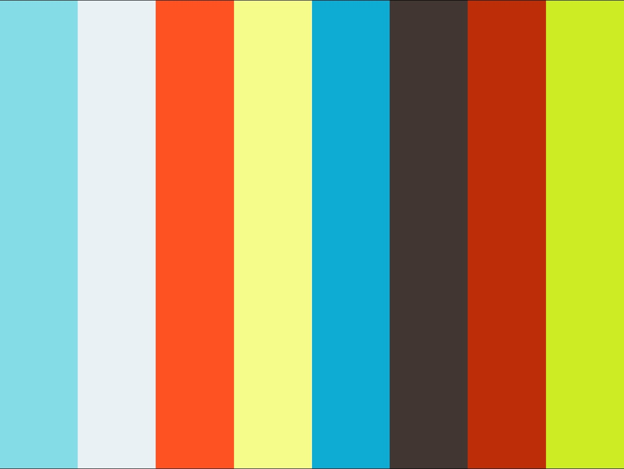 Quarry Park memorial 360 Little planet view