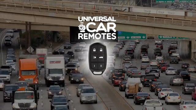 Introducing Car keys Express Now