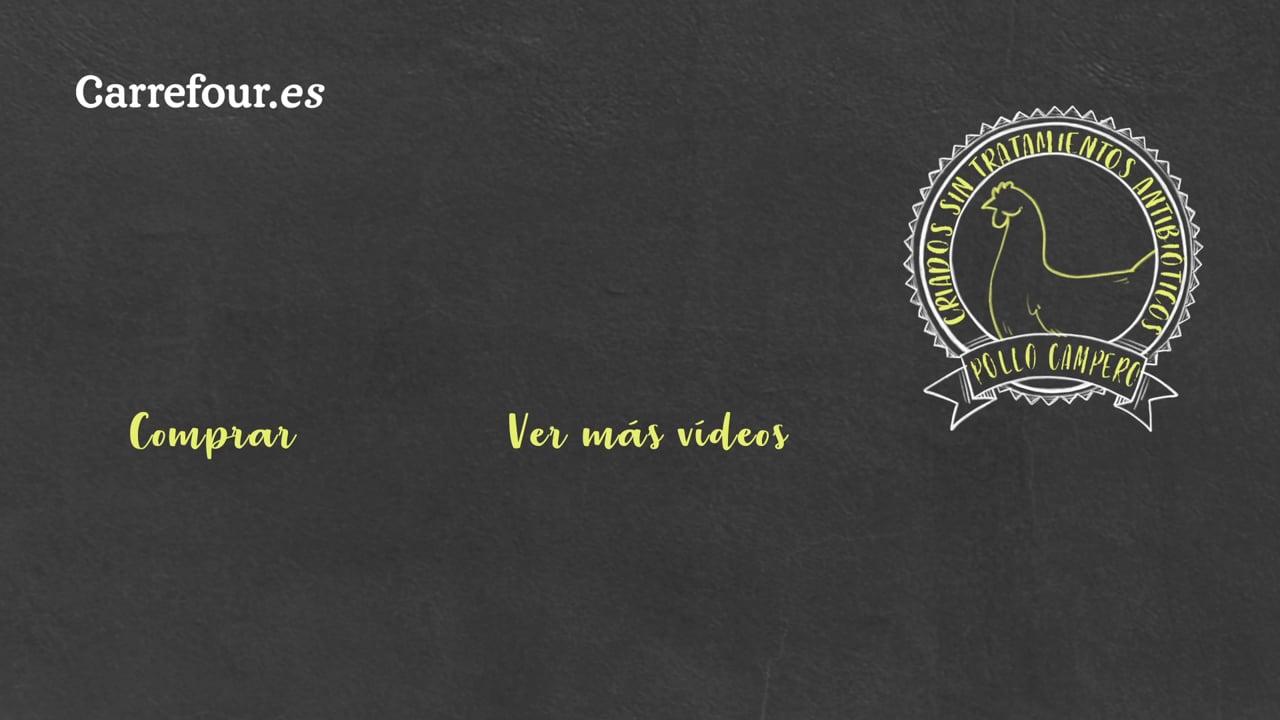 Recetas de cocina con vídeos explicativos: un fenómeno mundial | Videocontent Tu vídeo desde 350€ | 687949180 8147fb48f348dc91c5244dcd2f4e4f98ba946dda2b82da0eacaf649b520632be d 1280x720?r=pad | videos-explicativos, recetas-de-cocina