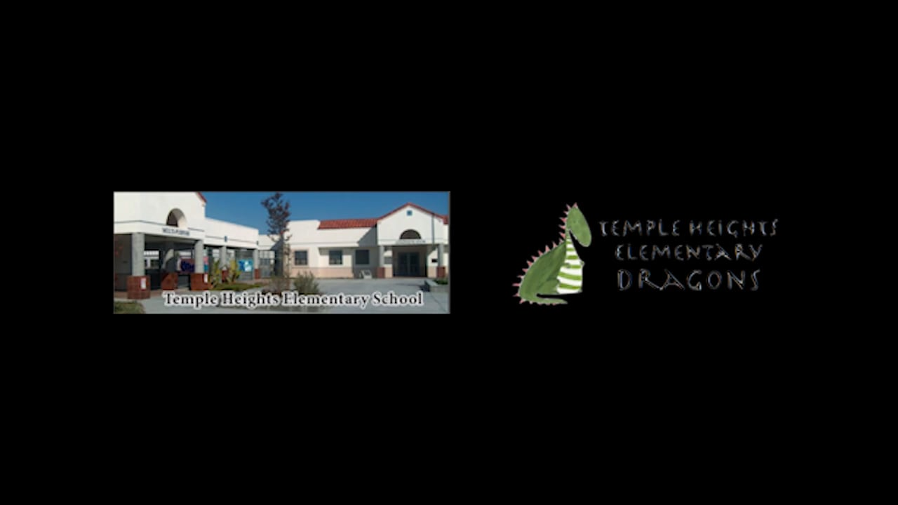 School Video - Ipad Promo