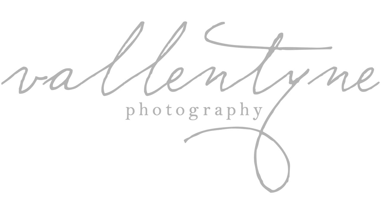 Photographer Promo Video