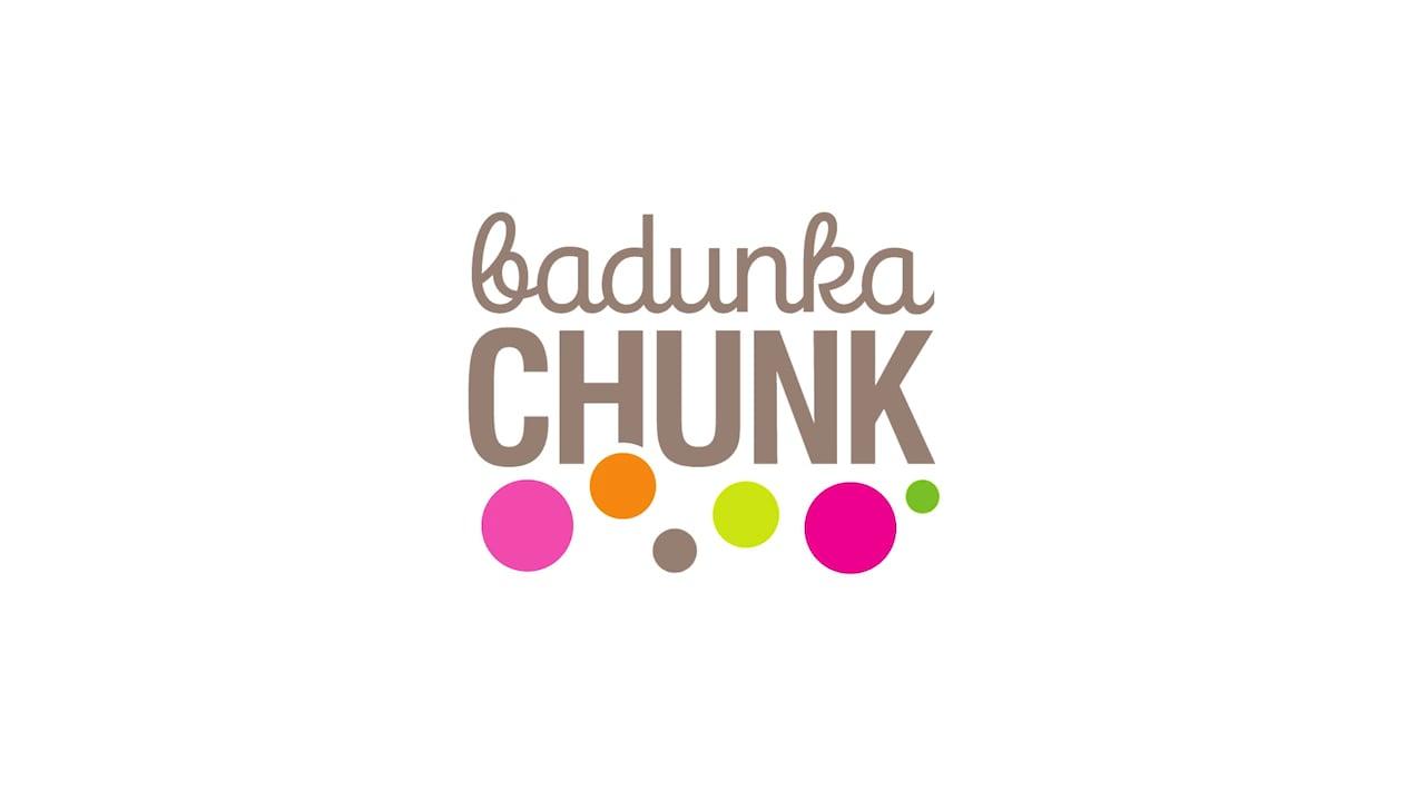 Badunkachunk Promo Video
