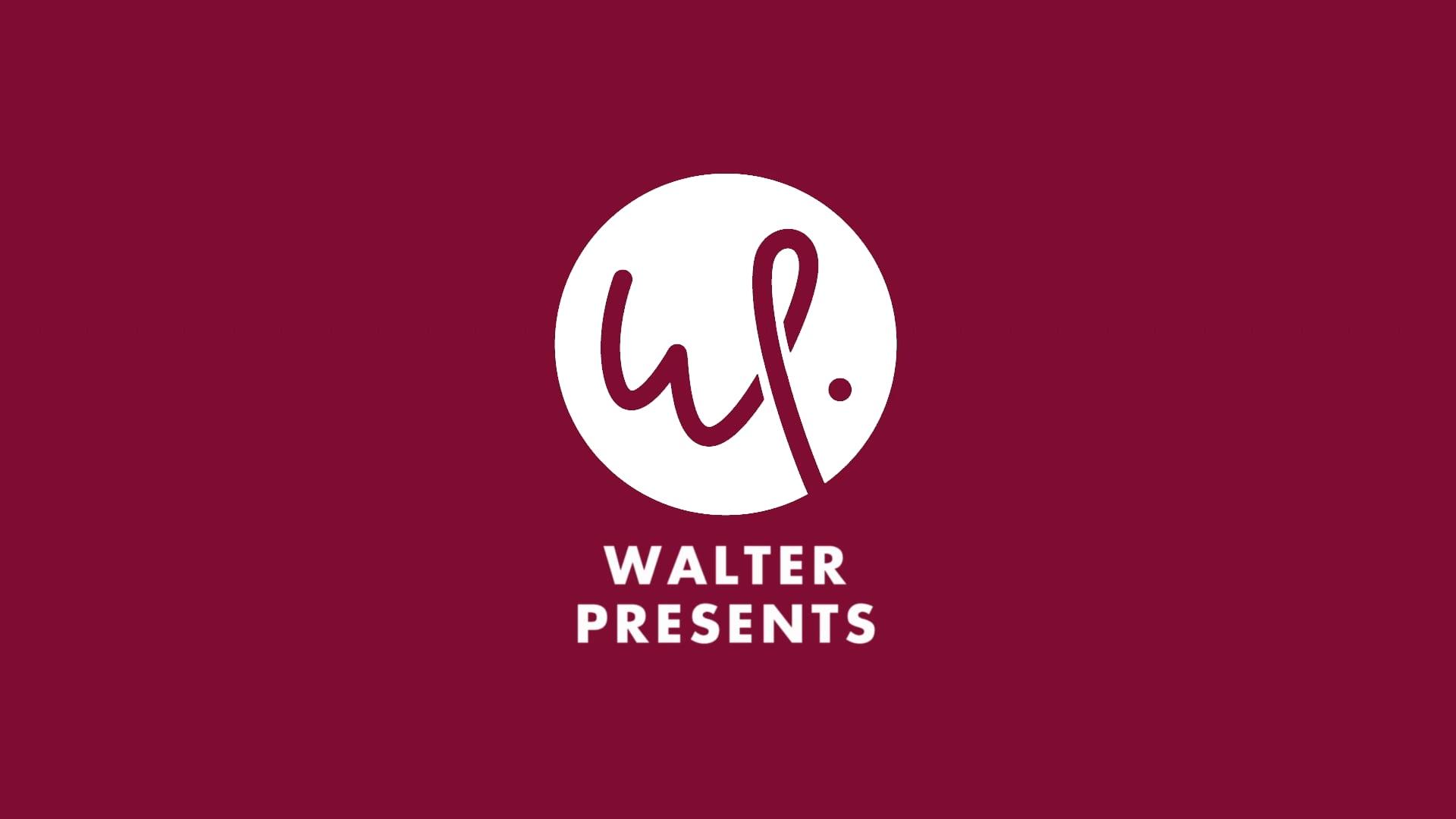 Walter Presents US Reel