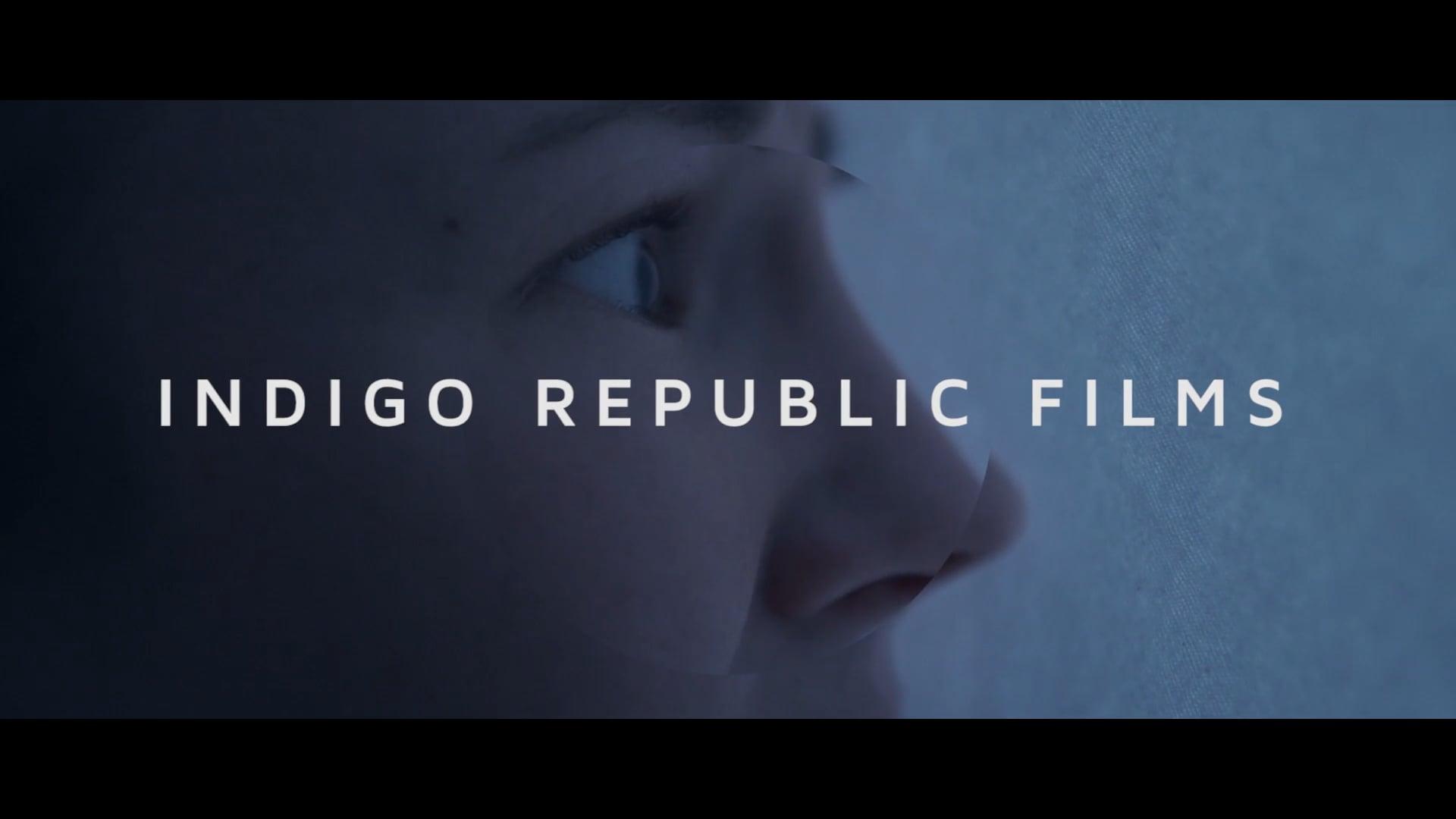 INDIGO REPUBLIC DRAMA REEL