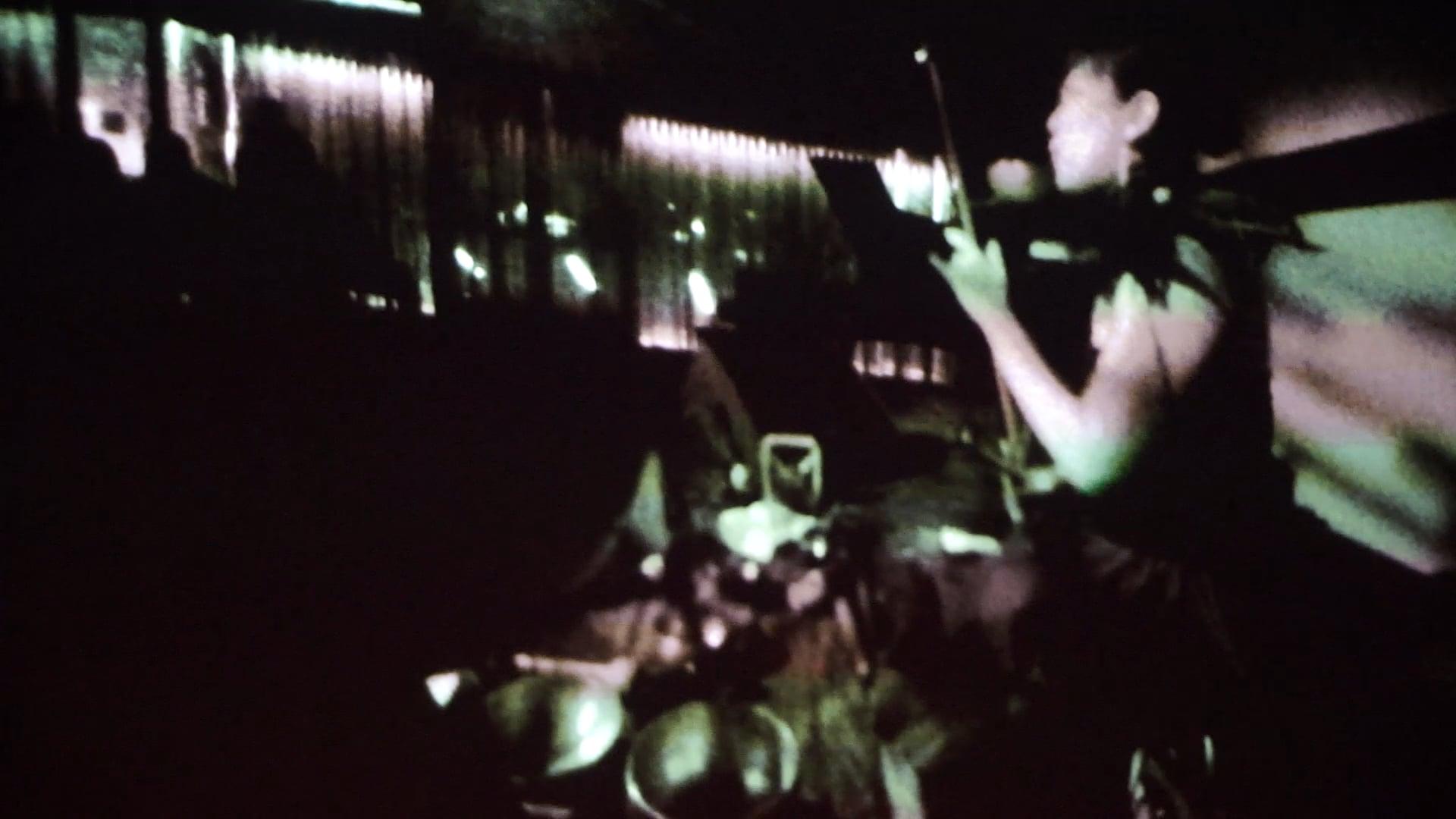 ( (( PHONATION )) ) R. Luke DuBois and Bora Yoon (trailer video)