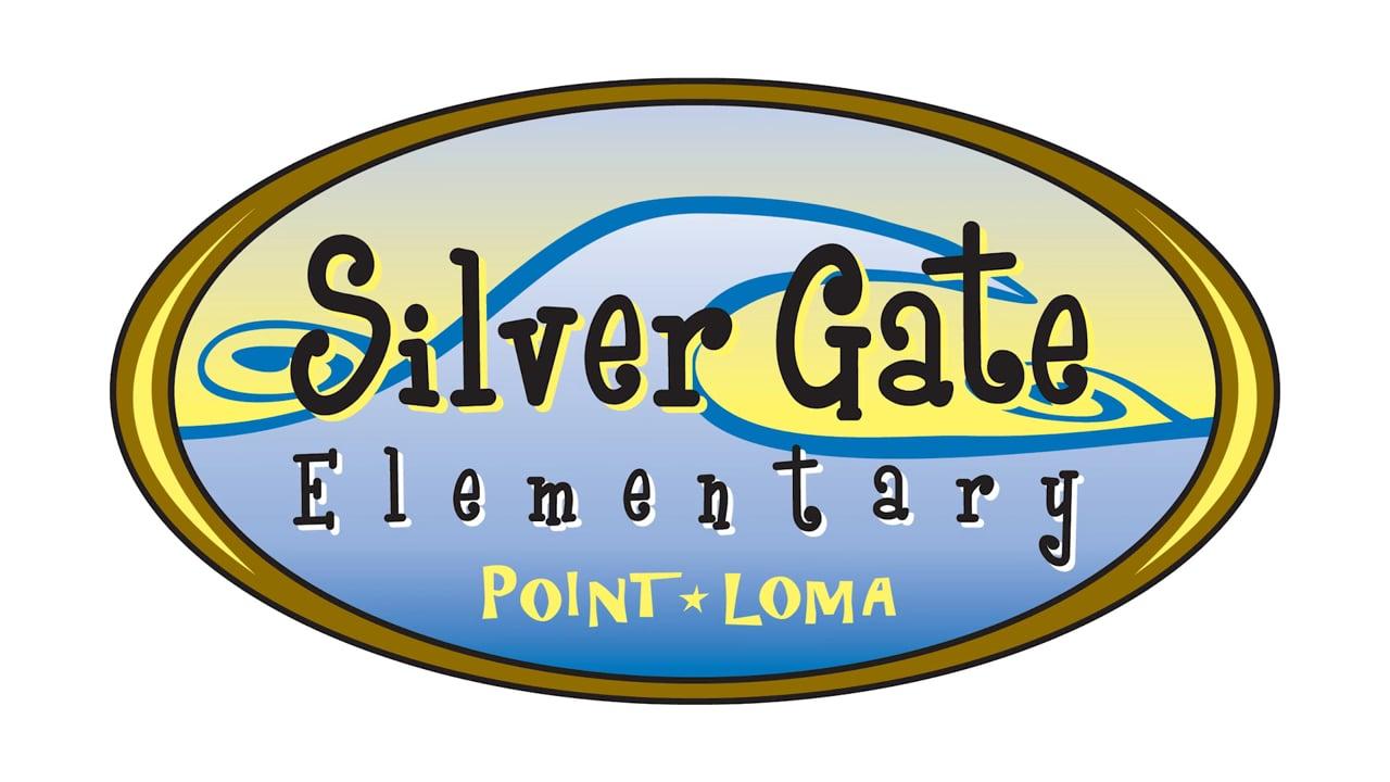 Silvergate Elementary Fundraiser