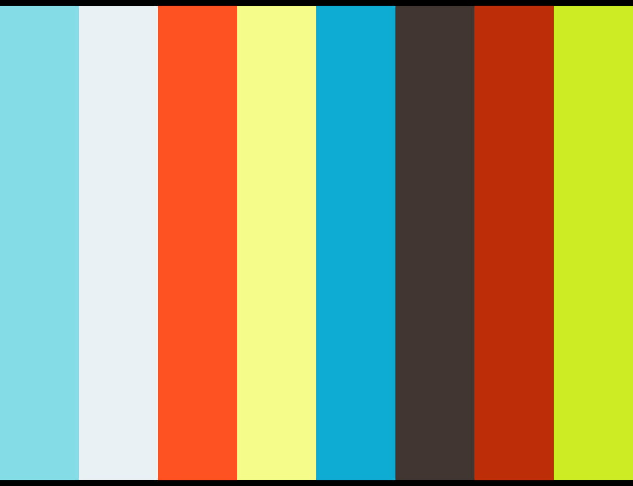 Adventures of Ozzie and Harriet-Busy Christmas
