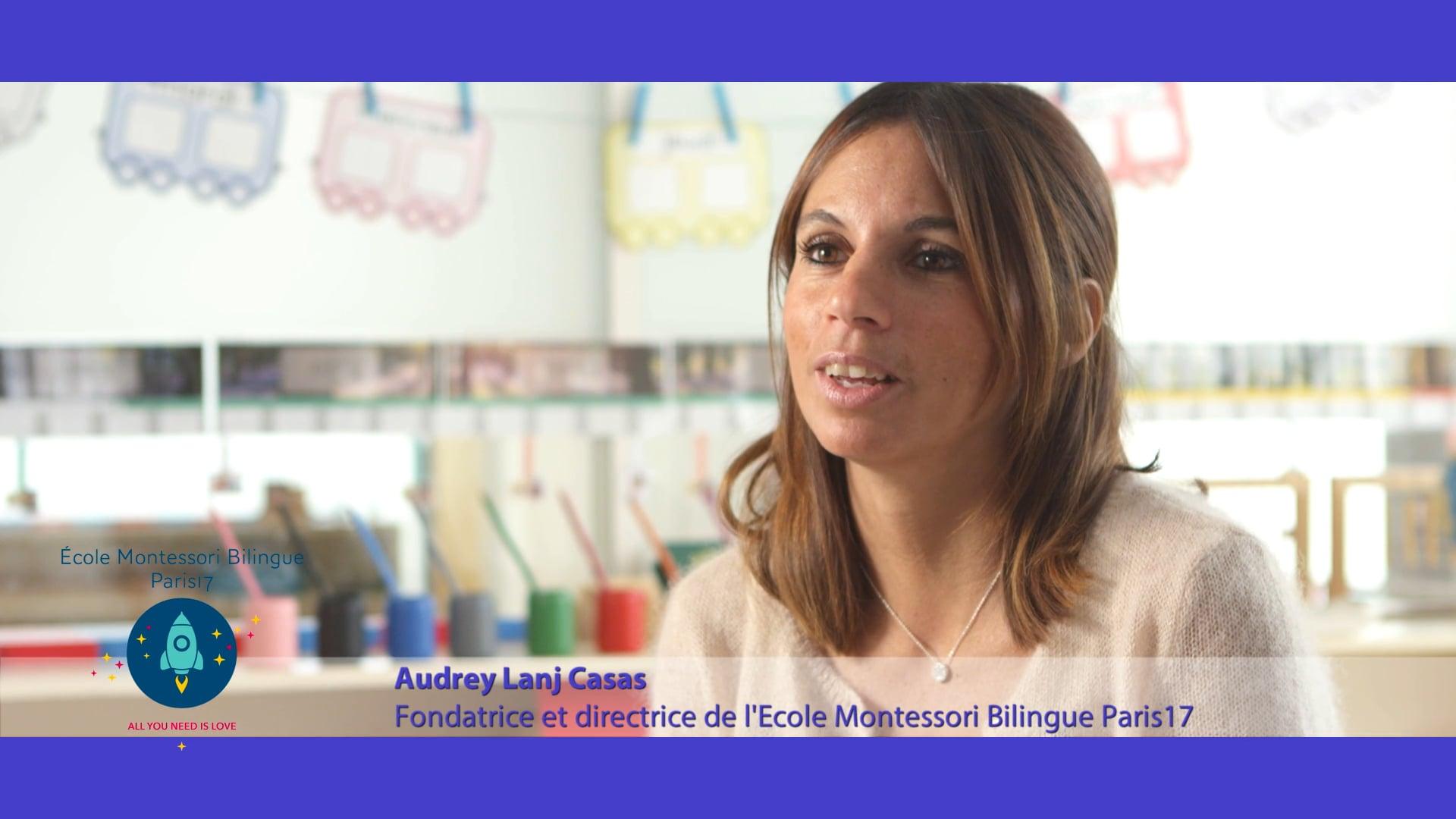 Montessori Paris17