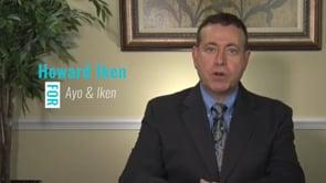 Dividing or Defending a Business in Divorce