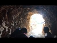 Redován Cueva de la Virgen