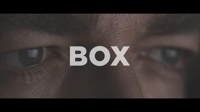 BooneOakley - Video - 2