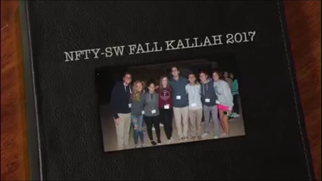 NFTY-SW Winter slideshow